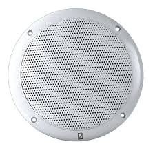 speaker grill speaker grill suppliers and manufacturers at