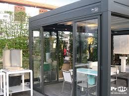 verande alluminio verande in alluminio per balconi terrazzi giardini d inverno