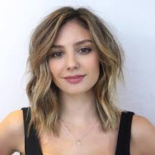 short edgy haircuts for square faces 50 best hairstyles for square faces rounding the angles
