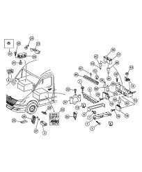 bass guitar wiring diagrams u0026 rio grande pickups wiring