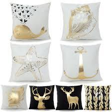Sofa Pillow Cases Sofa Pillow Cases Sofa Galleries