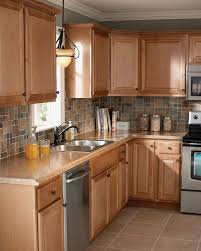 Home Depot Kitchens Cabinets Best 20 Tan Kitchen Ideas On Pinterest Tan Kitchen Cabinets