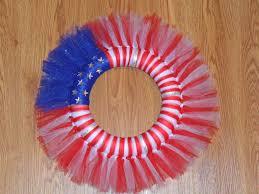 winsome tulle wreath ideas 22 tulle wreath ideas diy tulle wreaths