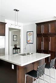 Kitchen Art Cabinets Am Dolce Vita New Kitchen Art