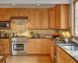 best 25 maple kitchen ideas on pinterest maple kitchen cabinets