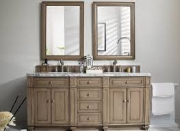 84 Bathroom Vanity 84 Bathroom Vanity Double Sink Home Decorating Interior Design