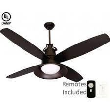 outdoor u0026 patio ceiling fans are ul rated for use wet u0026 damp