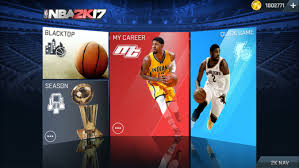 best basketball app top 7 best sports app for iphone and latestfreeapps