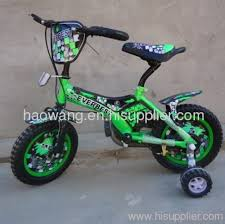 kids motocross bikes sale dirt bikes for kids from china manufacturer hao wang guangzong