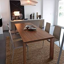 Extendable Dining Table Seats 10 Furniture U0026 Accessories 30 Best Modern Extendable Dining Table