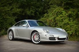 porsche 911 supercar drive south west luxury prestige u0026 sports car hire in wiltshire