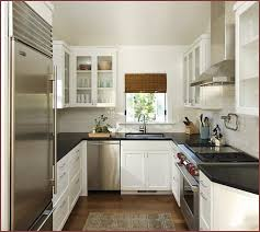 Pinterest Kitchen Decorating Ideas Small Kitchen Decorating Ideas Pinterest Home Design Ideas