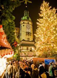 leipzig christmas market leipzig tourismus und marketing gmbh