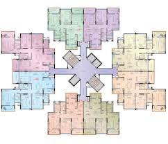 in apartment plans melbourne apartment plans misfits architecture