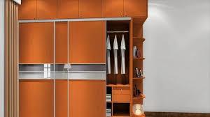 best wardrobe interior designs home interior design simple adam