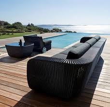 Savannah Outdoor Furniture by Savannah Furniture Line To Pep Up Your Poolside