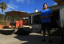 new rules could be coming for airbnb vacation rentals in san