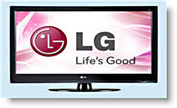grand wega hdtv replacement l xl 2200 express tv repair san fernando valley ca