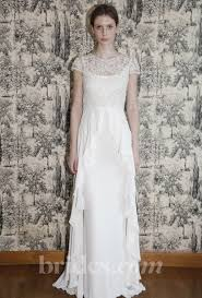 temperley wedding dresses temperley london wedding dresses 2013 bridal runway shows