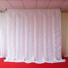 wedding backdrop canada canada curtains for wedding backdrop supply curtains for wedding