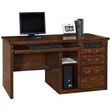 Computer Desk Sears Study Desk Sears Diy Aquatechnics Biz