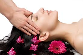 Best Hair Loss Treatments What Is The Best Hair Loss Treatment For Women