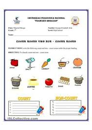9 best leisure images on pinterest printable worksheets student