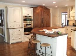 Ivory Colored Kitchen Cabinets 103 Best Kitchens Images On Pinterest Kitchen Kitchen Ideas And