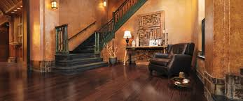 Laminate Flooring Tampa Monthly Manufacturer Spotlight Mirage Floors Tampa Flooring Company