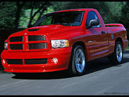 Dodge Ram Limited - the dodge ram srt 10 is a sport pickup truck that was produced by