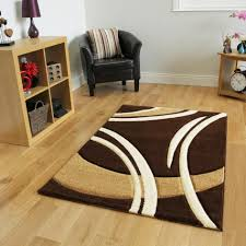 Modern Hallway Rugs Next Carpet Runners Narrow Runner Rug Hallway By The Foot Cheap