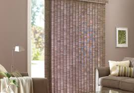 insulated sliding glass doors curtains patio door curtains grommet top vulnerability shades