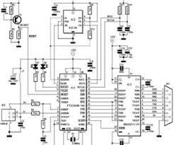 410 besten stem schematics bilder auf pinterest arduino elektro