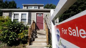 calgary house prices drop 6 in october while sales plummet 33