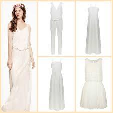 robe de mariage 2015 robe mariée de la collection 2015