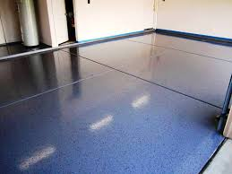 amusing epoxy floor for garage u2014 wow pictures