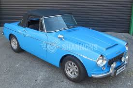 vintage datsun convertible sold datsun fairlady 1500cc convertible auctions lot 6 shannons