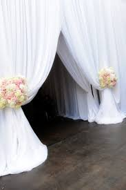 61 best ceremony decor images on pinterest indian weddings