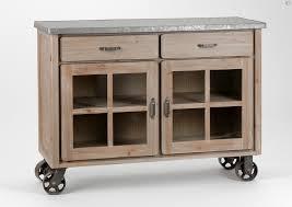 meuble de cuisine profondeur 40 cm meuble cuisine profondeur 40 intérieur intérieur minimaliste