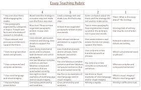 english writing sample essays essay writings in english grade english essay help ssays for grade english essay help ssays for english essay writing exercises pdf skip to main content kids