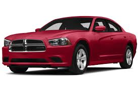 2015 chrysler jeep recall alert 2012 2014 dodge charger chrysler 300 2014 2015