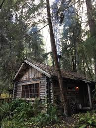 120 yr old tiny cabin biwabik mn usa 850x547 the best