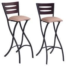 kitchen islands ebay bar stools cymax counter stools rustic leather bar stools