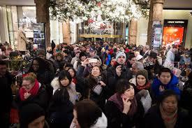 black friday brisk thanksgiving day sales jolt shopping