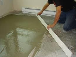 floor leveling hardwood flooring specialists