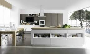 cuisine bruges gris cuisine bruges blanc conforama porte vendu par conforama with