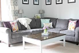 farmhouse style coffee table simple diy farmhouse style coffee table