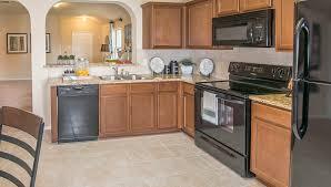 Dr Horton Floor Plans Texas New Homes In Highland Meadows Express Seagoville Texas D R