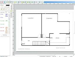 house drawing program magnificent online drawing program free contemporary electrical