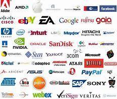 cara membuat logo online shop hd wallpapers cara membuat logo online shop